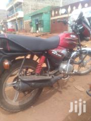 Indian 2017 Red | Motorcycles & Scooters for sale in Kiambu, Witeithie