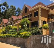 4 Bedroom Town House In Redhill Limuru Road For Sale | Houses & Apartments For Sale for sale in Nairobi, Kitisuru