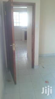 2bedroom to Let | Houses & Apartments For Rent for sale in Kajiado, Ongata Rongai
