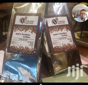 Furaha Coffee | Meals & Drinks for sale in Nairobi, Eastleigh North