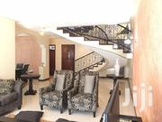 Westlands,Grevillea Grove, Four Bedrooms Fully Furnished Townhouse | Houses & Apartments For Rent for sale in Nairobi, Westlands