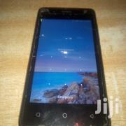 New Tecno A7 8 GB Black | Mobile Phones for sale in Nairobi, Kayole Central
