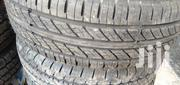 215/60r16 Achilles Tyre's Is Made In Indonesia | Vehicle Parts & Accessories for sale in Nairobi, Nairobi Central