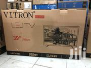 Vitron 39"