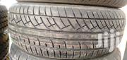 195/65r15 Petromax Tyres Is Made In China | Vehicle Parts & Accessories for sale in Nairobi, Nairobi Central