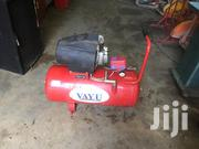 ELGI Model Air Compressor | Vehicle Parts & Accessories for sale in Nairobi, Parklands/Highridge