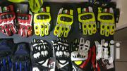 Motorcycle Racing Gloves | Vehicle Parts & Accessories for sale in Nairobi, Mugumo-Ini (Langata)