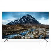 Tcl Android LED Smart TV FULL HD 49 Inches | TV & DVD Equipment for sale in Nairobi, Nairobi Central