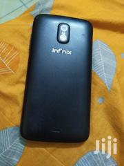 Infinix Hot X507 16 GB Black | Mobile Phones for sale in Nairobi, Kahawa