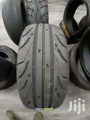195/55/15 Accerera Tyres Is Made In Indonesia | Vehicle Parts & Accessories for sale in Nairobi, Nairobi Central