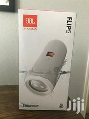JBL Flip 5 | Audio & Music Equipment for sale in Nairobi, Nairobi Central