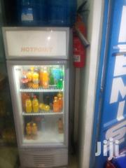 Selling Of Display Fridge | Store Equipment for sale in Mombasa, Tudor