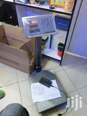 Weighing Scale 150kg | Store Equipment for sale in Nairobi, Nairobi Central