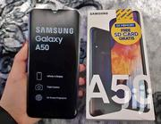 Samsung Galaxy A50 256 GB White   Mobile Phones for sale in Nairobi, Nairobi Central