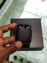 Original iPhone Airpod   Accessories for Mobile Phones & Tablets for sale in Nairobi, Nairobi Central