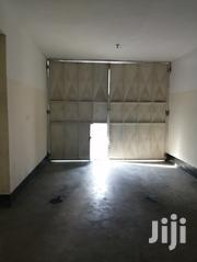 Godowns to Rent - Mombasa Road   Commercial Property For Rent for sale in Nairobi, Nairobi South