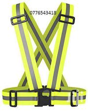 REFLECTIVE STRIPS | Safety Equipment for sale in Nairobi, Nairobi Central
