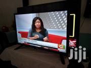 Vision Digital Tv 24 Inch | TV & DVD Equipment for sale in Mombasa, Likoni