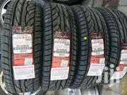 215/70/16 Radar Tyre's Is Made In China | Vehicle Parts & Accessories for sale in Nairobi, Nairobi Central