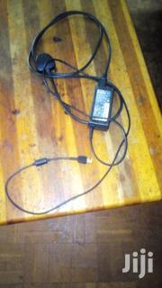 USB Lenovo Charger | Computer Accessories  for sale in Nairobi, Nairobi West