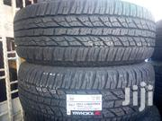 Yokohama Tyres 265/65/17 | Vehicle Parts & Accessories for sale in Nairobi, Nairobi Central