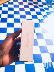 Apple iPhone 5s 16 GB Gray | Mobile Phones for sale in Uasin Gishu, Langas