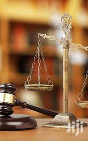 Legal Services | Legal Services for sale in Nairobi, Nairobi Central