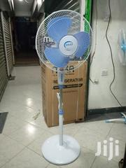Brand New Standing Fans   Home Appliances for sale in Mombasa, Bamburi