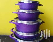 Granite Coated Non Stick Cookware | Kitchen & Dining for sale in Nairobi, Nairobi Central