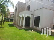 Our Latest Offer! Lavington Five Bedroom Townhouse. | Houses & Apartments For Rent for sale in Nairobi, Lavington