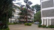 Apartment to Let: 2bed Near Junction Mall Riara Road | Houses & Apartments For Rent for sale in Nairobi, Kilimani