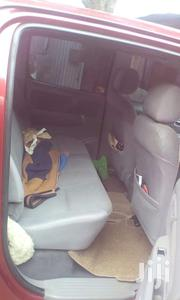 Toyota Hilux 2006 Red | Cars for sale in Meru, Abothuguchi Central