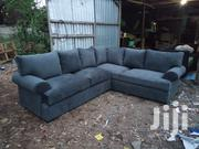 L Seat 6 Seaters | Furniture for sale in Nairobi, Ngara