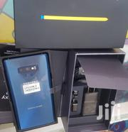 Samsung Galaxy Note 9 512 GB Blue | Mobile Phones for sale in Nairobi, Nairobi Central