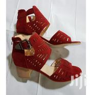 Women's Heels | Shoes for sale in Mombasa, Bamburi