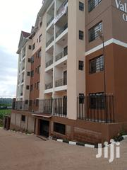1 Bedroom To Let | Houses & Apartments For Rent for sale in Kiambu, Ndenderu