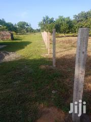 Affordable Properties on Sale | Land & Plots For Sale for sale in Kilifi, Tezo