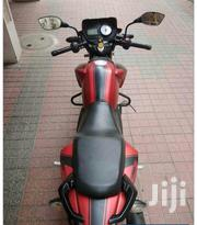 Apache 2016 Red | Motorcycles & Scooters for sale in Nairobi, Roysambu