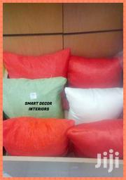 Throw Pillow | Home Accessories for sale in Nairobi, Imara Daima