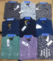 Casual And Official | Clothing for sale in Nairobi, Nairobi West