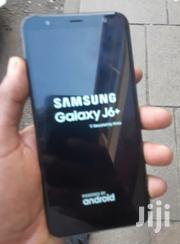 Samsung Galaxy J6 Plus 32 GB Gray | Mobile Phones for sale in Nairobi, Nairobi Central