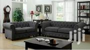 Chesterfield 5 Seaters   Furniture for sale in Nairobi, Ngara