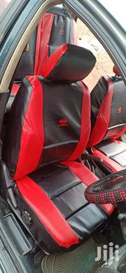 California Car Seat Covers | Vehicle Parts & Accessories for sale in Nairobi, California