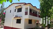 4 Bedrooms Hse To Let 50k | Houses & Apartments For Rent for sale in Mombasa, Shanzu