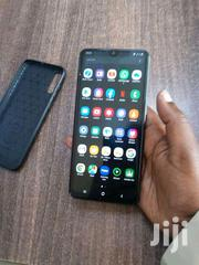 Samsung Galaxy A70 128 GB Black | Mobile Phones for sale in Nairobi, Utalii