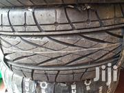 225/45 R18 Accelera Made In Indonesia | Vehicle Parts & Accessories for sale in Nairobi, Nairobi Central