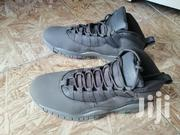 Brand New Sneakers   Shoes for sale in Mombasa, Bamburi