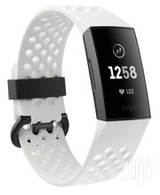 Fitbit Charge 3 - Straps | Smart Watches & Trackers for sale in Nairobi, Kilimani