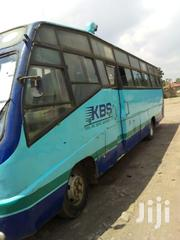 Nissan Ud Bus 51 Seater 2007 Blue | Buses & Microbuses for sale in Nairobi, Nairobi Central