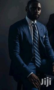 Custom Made Men Suits | Clothing for sale in Nairobi, Nairobi Central